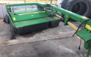 JD1355 mow cond